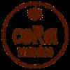 coRa mexico_Logo